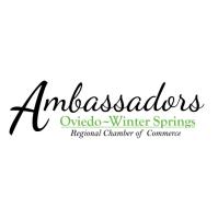 Ambassador/Membership Committee