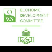 Advocacy/Economic Development Committee