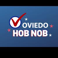 Oviedo Hob Nob