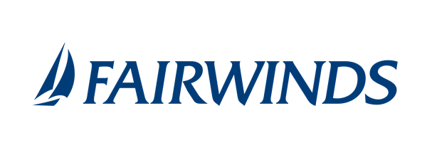 FAIRWINDS Credit Union - Oviedo / Mitchell Hammock