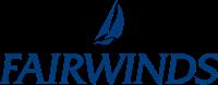 FAIRWINDS Credit Union Announces Acquisition of Citizens Bank of Florida