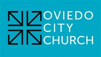 Oviedo City Church