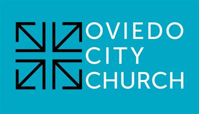 Oviedo City Church