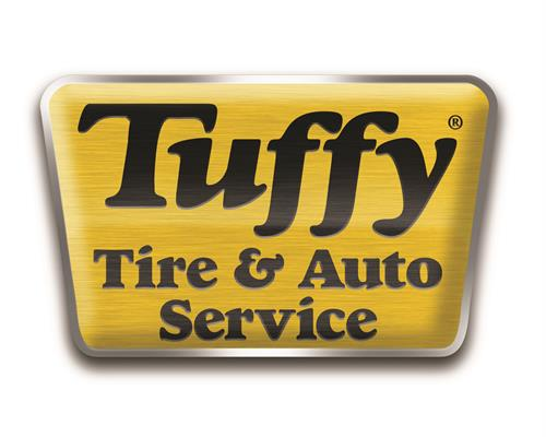 Tuffy Tire & Auot Service Center of Winter Springs