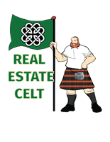 James Evans Kilted Team at Century 21 Alton Clark