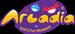 Arcadia Kid's Fun Museum