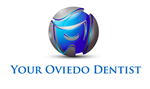 Your Oviedo Dentist