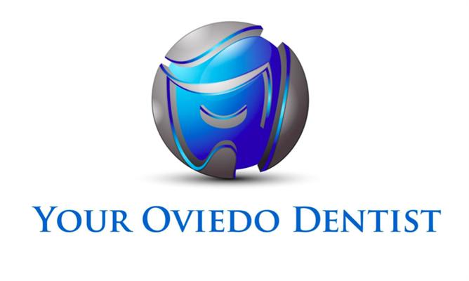 Your Oviedo Dentist