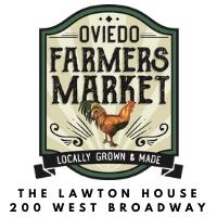 Oviedo Farmers Market