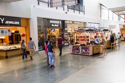Gallery Image oviedo_mall_by_simone_amaduzzi_photographer-15.jpg