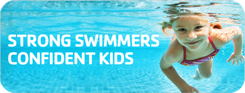 Gallery Image Kid_Swimming.png