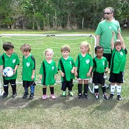 Gallery Image PreSchool_Soccer.png