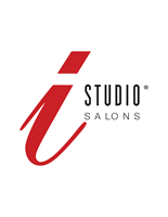 iStudio Salons