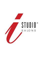 iStudio Salons