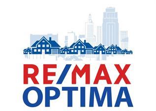 Optima Real Estate