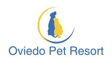 Oviedo Pet Resort LLC