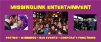 MissingLink Entertainment - Orlando