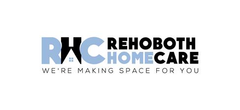 Rehoboth Home Care Services