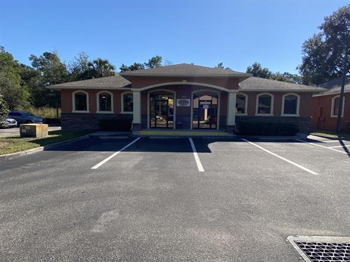 771 Ciara Creek Cove, Longwood, FL 32750