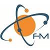 Focused Mission Inc