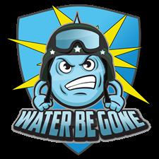 NVP Holdings LLC DBA Water Be Gone