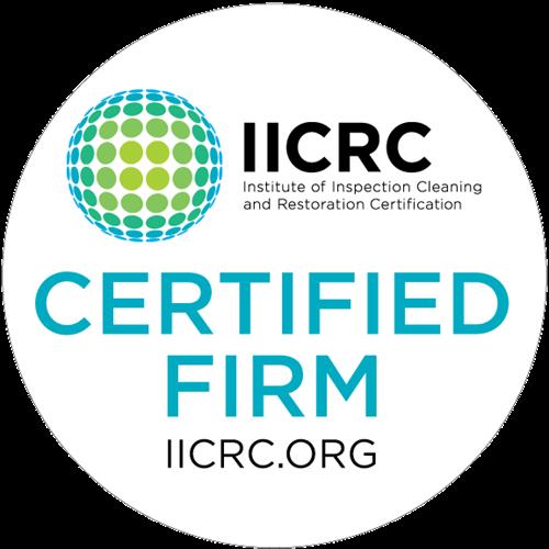 Gallery Image iicrc-logo.png