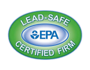 Gallery Image lead-safe-certified-firm.png