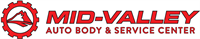 Mid-Valley Auto Body & service center