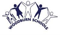 Woodburn School District