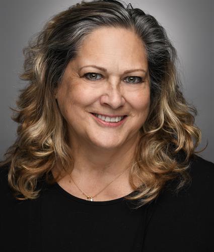 Lorrie Cox