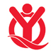 YouthQuest Foundation