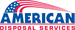 American Disposal Services Inc.