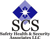 SCS Safety Health & Security Associates - Leesburg