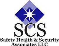 SCS Safety Health & Security Associates - Leesburg