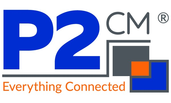 P2 Communications Management, LLC