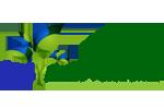 CCS Innovations®, LLC