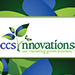 CCS Innovations®, LLC