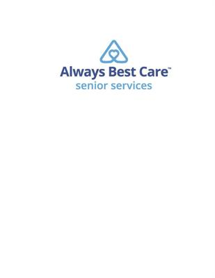 Always Best Care Senior Services of Loudoun