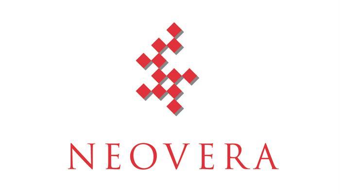 Neovera