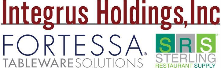 Integrus Holdings, Inc.