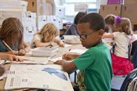 Loudoun Education Foundation