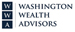 Washington Wealth Advisors