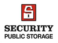 Security Public Storage - Ashburn