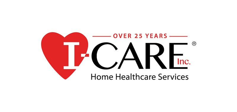 I-CARE, Inc.