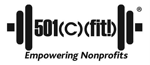 501(c)(fit!) | Empowering Nonprofits®