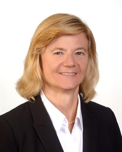 Cathy Pennington, CPA, CGMA