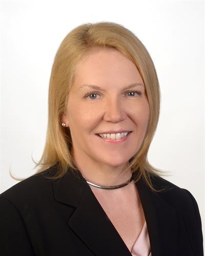 Joan M. Renner, CPA, CGMA