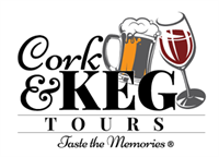 CORK & KEG TOURS, LLC - Broadlands
