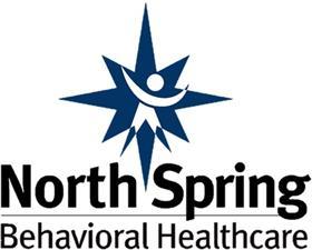 North Spring Behavioral Healthcare, Inc.
