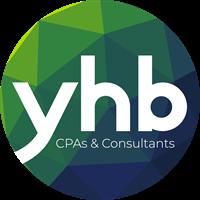 YHB | CPAs & Consultants